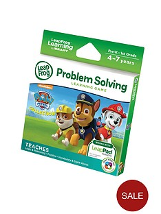 leapfrog-leappad-paw-patrol-collection-learning-game
