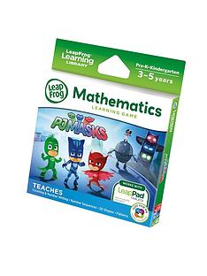 leapfrog-learning-game-pj-masks