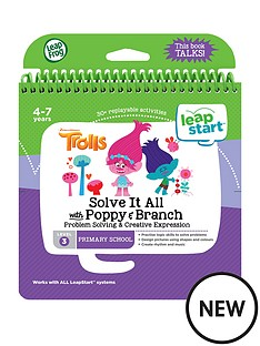 leapfrog-leapfrog-leapstart-preschool-level-3-trolls-problem-solving-activity-book