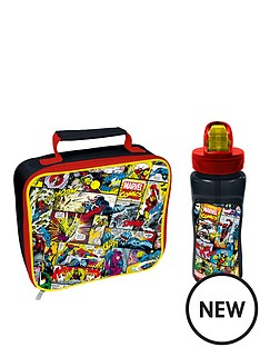 marvel-avengers-lucnh-bag-amp-bottle-set