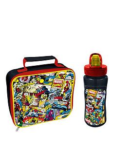 marvel-avengers-lunch-bag-amp-bottle-set