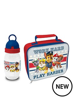 paw-patrol-paw-patrol-boys-lunch-bag-amp-bottle-set
