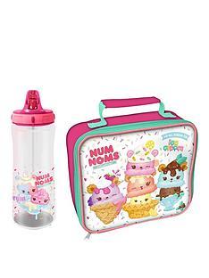 num-noms-num-noms-lunch-bag-amp-bottle-set