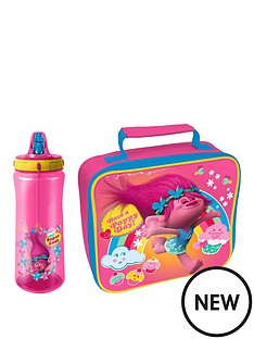 dreamworks-trolls-poppy-lunch-bag-amp-bottle-set