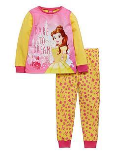 disney-beauty-and-the-beast-beauty-and-the-beast-girls-pyjamas
