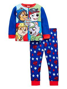 paw-patrol-boys-twosie-fleece-pyjamas
