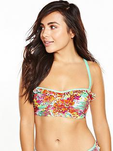 pour-moi-santorini-underwired-bandeau-bikini-top
