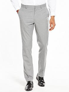 river-island-apollo-slim-suit-trousers