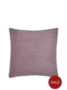 cascade-home-microfleece-cushion