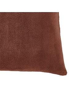 cascade-home-microfleece-xl-cushion