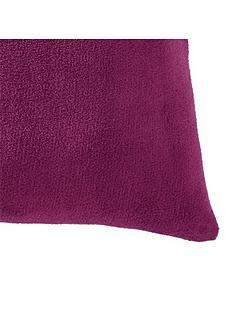 cascade-home-microfleece-xl-cushion
