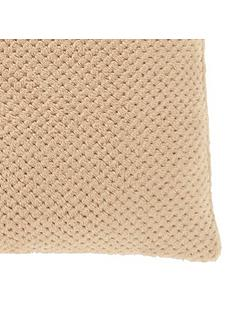 cascade-home-waffle-cushion-45x45