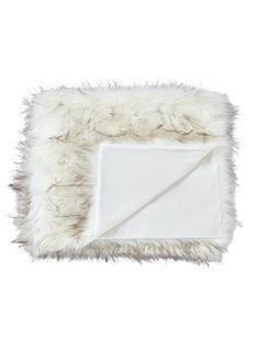 cascade-home-luxury-faux-fur-tipped-throw