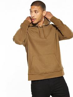 river-island-carbonised-snood-neck-hooded-top