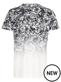 river-island-boys-white-skull-fade-print-t-shirt