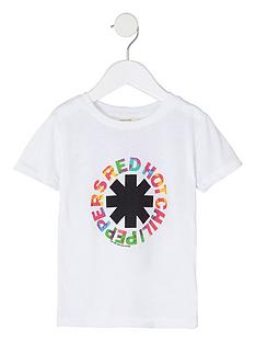river-island-mini-boys-white-red-hot-chili-peppers-t-shirt