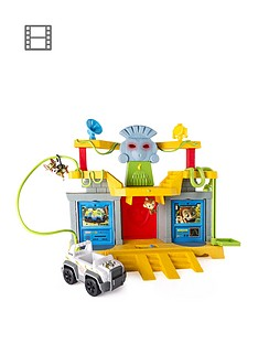 paw-patrol-monkey-temple-playset