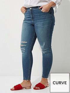 ri-plus-amelie-super-skinny-ripped-jeans
