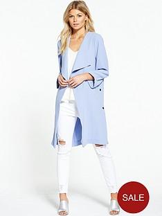 ri-petite-petite-duster-with-side-popper-detail-light-blue