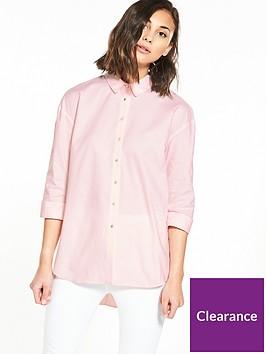 river-island-oversized-style-shirt