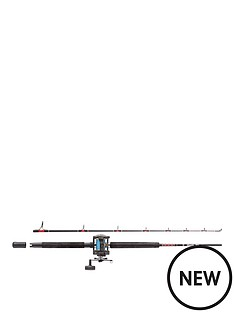 abu-garcia-abu-garcia-muscle-tip-boat-rod-and-reel-combo-15-40lb--7-ft