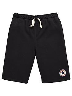 converse-core-ft-short