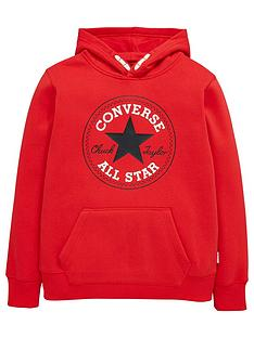converse-core-oth-hoodie