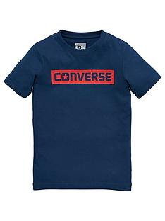 converse-all-star-workmark-tee