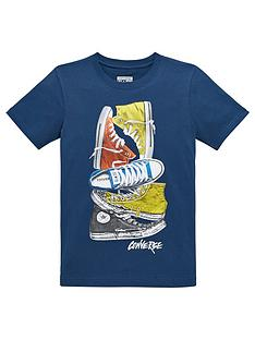 converse-all-star-stacked-remix-tee