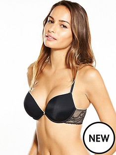 ultimo-ultimo-soft-comfort-plunge-bra