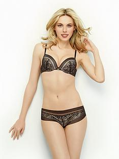 ultimo-briar-the-one-plunge-bra