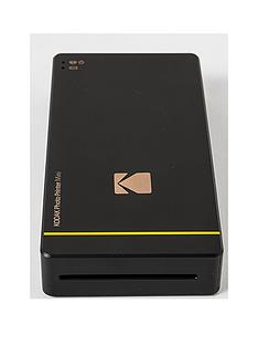 kodak-photo-printer-mini-black