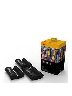 kodak-photo-printer-dock-cartridge-120-pack