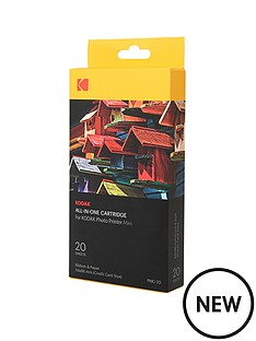 kodak-photo-printer-mini-cartridge-sticky-20-pack