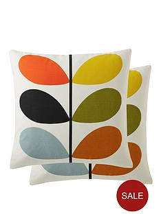 orla-kiely-house-multi-stem-cushion