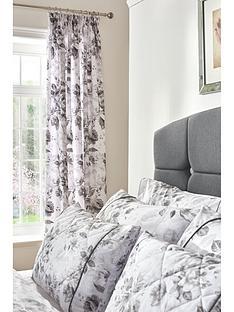 dorma-watery-rose-housewife-pillowcase-pair