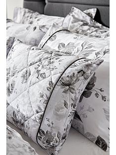dorma-watery-rose-oxford-pillowcase-pair
