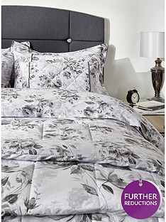 dorma-watery-rose-bedspread-throw