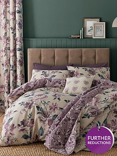 catherine-lansfield-painted-floral-bedspread-throw