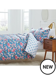 cath-kidston-meadowfield-birds-duvet-cover-set