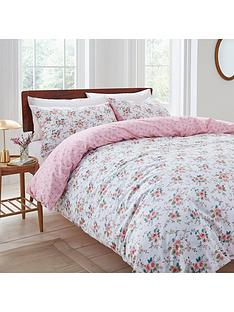 cath-kidston-trailing-rose-100-cotton-duvet-cover-set