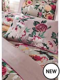 dorma-henrietta-cushion