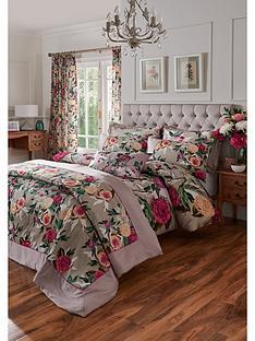 dorma-henrietta-100-cotton-300-thread-count-duvet-cover