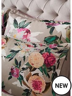 dorma-henrietta-housewife-pillowcase-pair
