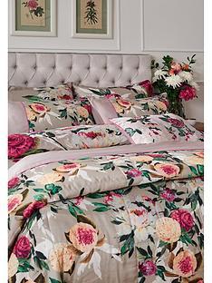 dorma-henrietta-100-cotton-bedspread-throw