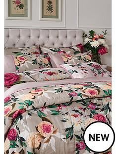 dorma-henrietta-bedspread-throw