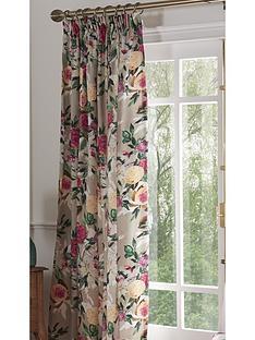 dorma-henrietta-pencil-pleated-lined-curtains