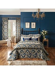 dorma-versailles-housewife-pillowcase-pair