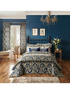 dorma-versailles-oxford-pillowcase-pair
