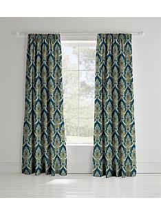 dorma-versailles-pencil-pleat-lined-curtains